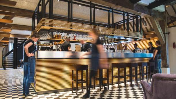 restaurant dengh à utrecht - menu, avis, prix et réservation