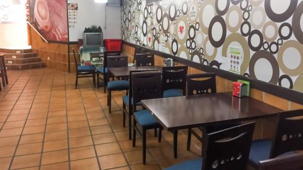 Hao Sushi Sala