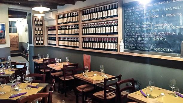 https://u.tfstatic.com/restaurant_photos/390/78390/169/612/bistrot-3-tavoli-la-sala-afcad.jpg