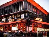 DOK28