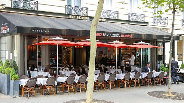 Cafe De Paris Prix Super U