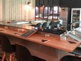 L'Atelier du Sushi et Poke Bowls