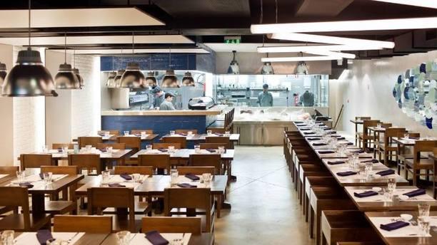 Restaurant Chinois Avis