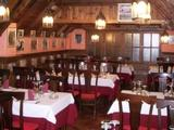 Restaurante Mesón Casa Luciano
