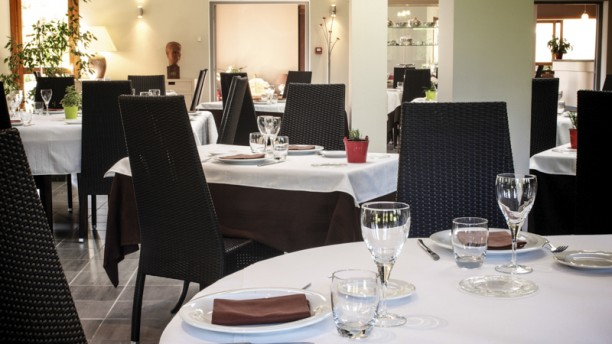 restaurant aux berges du rh 244 ne 224 chavanoz 38230 menu avis prix et r 233 servation