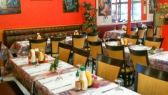 Le Soleil de Kabylie - Restaurant - Bagnolet