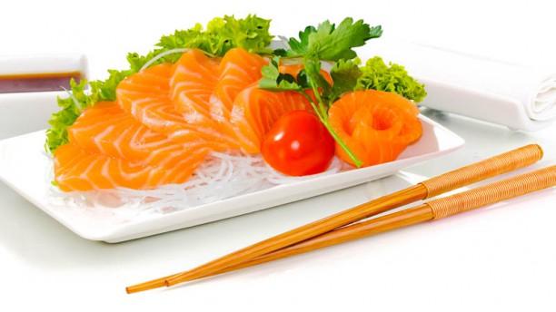 Yamasaky Suggerimento dello chef
