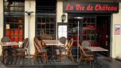 La Vie de Ch?teau Français