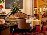 Goya - Hotel Ritz