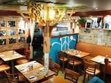 Le Studio Café