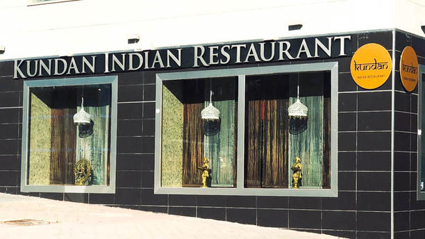 Kundan Indian Kundan Indian Restaurant