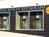 Kundan Indian