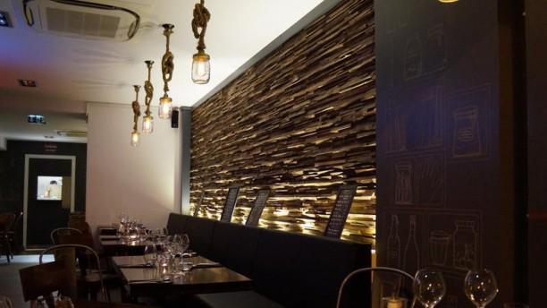 La maison du poulet restaurant 280 rue de charenton 75012 paris adresse horaire - La maison du poulet ...