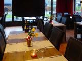Restaurant 'de Reest'