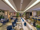 Somni Restaurant & Cocteleria - Hotel The One
