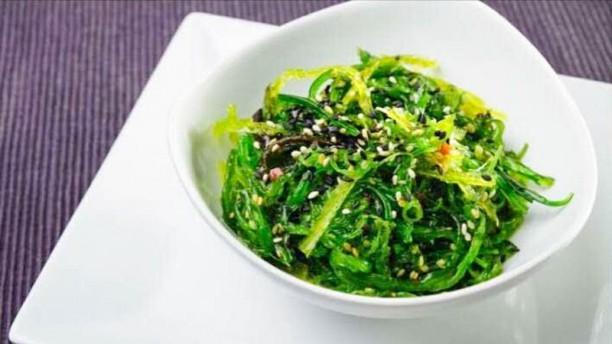 Hayaci Algues