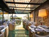 Nineteen Restaurant - Hotel Olivia Plaza