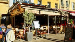 Nino Café