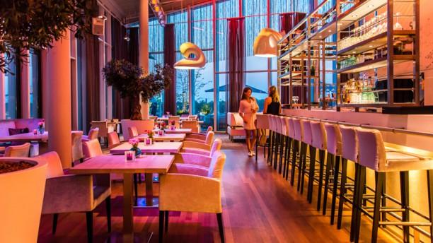 Cabillaud Restaurant Cabillaud
