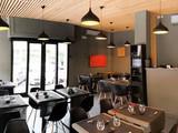 Shiso restaurant