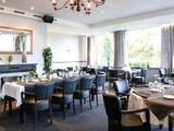 Lounge Restaurant Le-Z