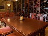 Hotel Restaurante Rioja