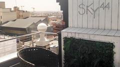 SKY44