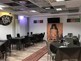 Roma Kabul Ristorante Afghano