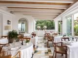 Amador - Hotel Villa Guadalupe