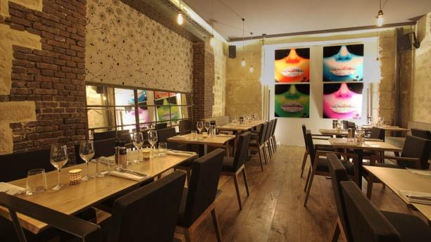 arty in paris restaurant reviews menu and prices thefork