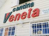 Cantina Veneta