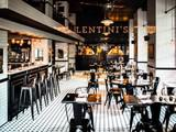 Lentini's Milano