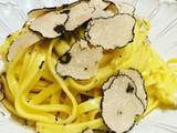 Degusteria Italiana agli Uffizi