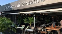 La Maison de Beaulieu