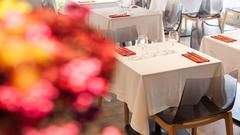Brasserie Espace Carnot