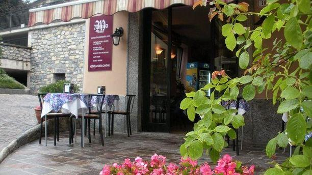 Vineria Monica facciata ristorante.JPG