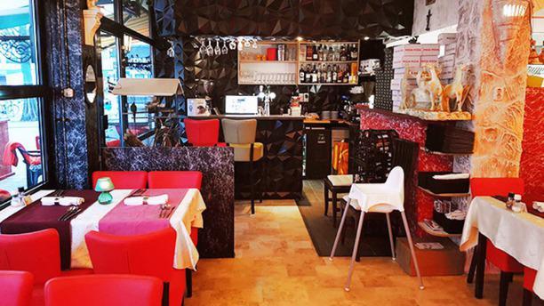 Bella Roma Bella Roma
