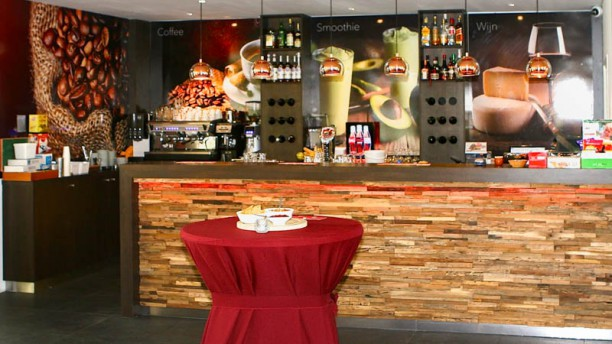 Parkhuys Restaurant