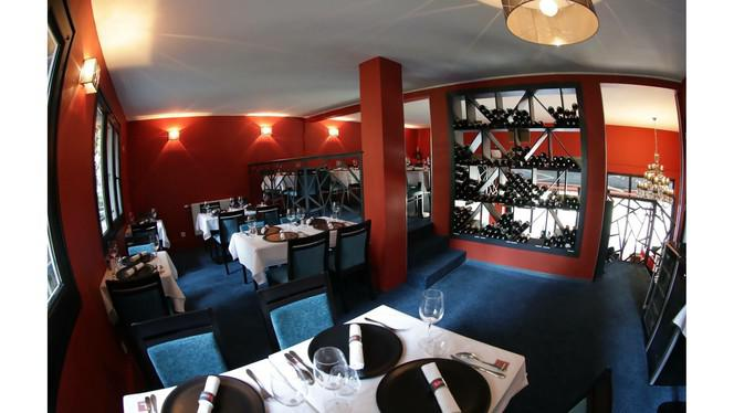 Les Loges - Restaurant - Lille