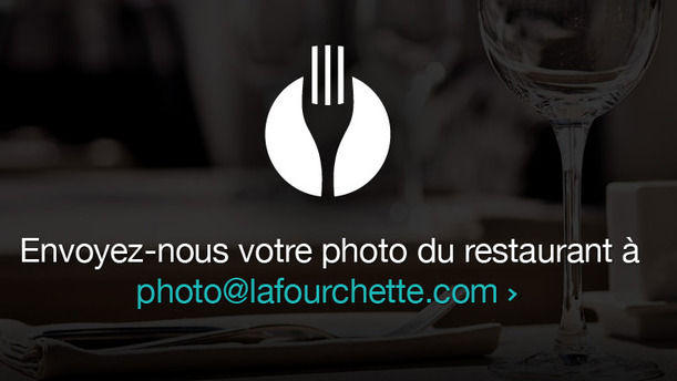 La Table Ronde restaurant