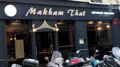 Makham Thaï