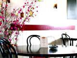 Santy's Bar