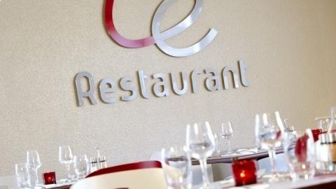 restaurant - Campanile Saint Etienne Est - Saint Chamond - Saint-Chamond