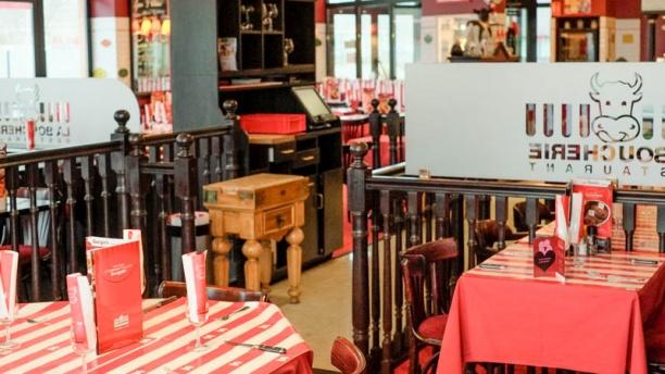 La boucherie haguenau in haguenau restaurant reviews for Restaurant haguenau