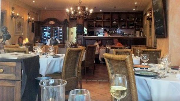 Le Vauban Restaurant