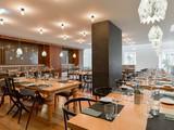 Clube do peixe em lisboa pre os menu morada reserva e for 1001 nights persian cuisine menu