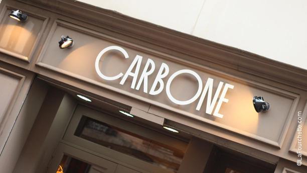 Le Carbone Le Carbone