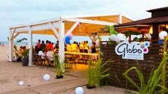 Globo Gastronòmic Beach Club