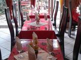 Restaurant l'Oise