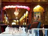 Palais de l'Inde